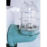 Corner lamp WB-2