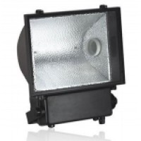 HQI 400W projector