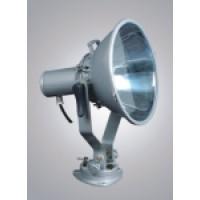 Holder projector waterproof TG-7