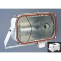 1000W stainless steel floodlight TG13