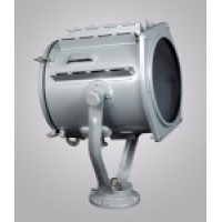 Search projector 1000W TG14