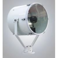 Search projector 2000W TG28-B