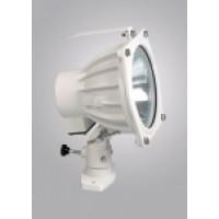 Search projector waterproof 100 / 200W TG8