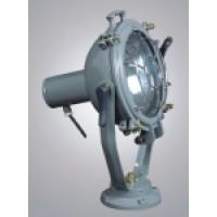 Waterproof floodlight 300W TG-1B
