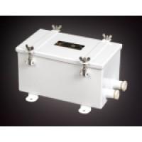 Lighting kit HQI 400W - 110V