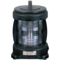 Navigation Lights CXH3-11P
