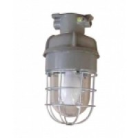 Explosion-proof ceiling light 300W