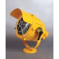 Explosion Proof CFT1