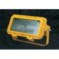 Explosion Proof CFT2