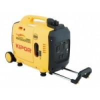 Gasoline generator case KIPOR IG2600H