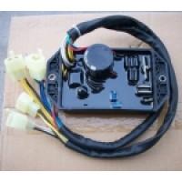 AVR generator KIPOR