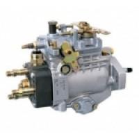 KIPOR oil pump