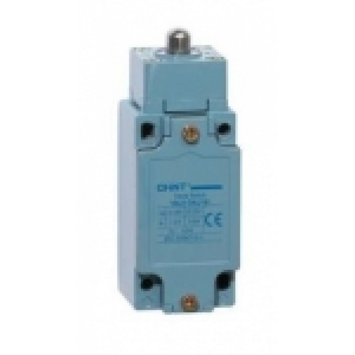 YBLX-WL / D waterproof terminal switch