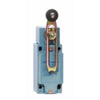 Terminal switch with arm YBLX-WL / CA12