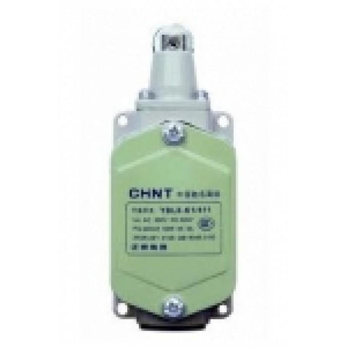 YBLX-WL / D2 waterproof terminal switch