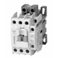 HYUNDAI HiMC12 power relay