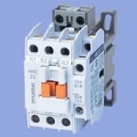 HYUNDAI HiMC22 power relay