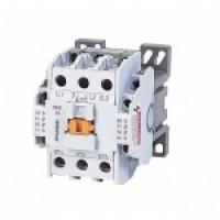 HYUNDAI HiMC50 power relay