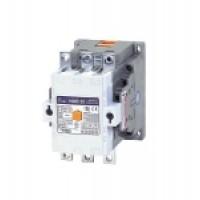 HYUNDAI HiMC80 power relay
