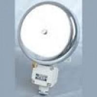 Navy type bell