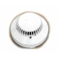 DOS3 smoke detector