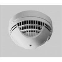 Smoke detector NID38