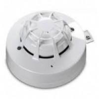 Apollo 58000-600 smoke detector